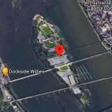 Kayaker Goes Missing In Susquehanna River