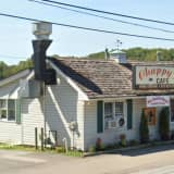 Most Popular Brunch Spots In Sussex County