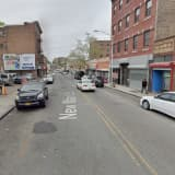 Westchester Store Owner Fatally Stabbed By Would-Be Shoplifter, Police Say