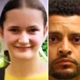 Justo Smoker Pleaded Guilty To Killing Amish Teen, Linda Stoltzfoos