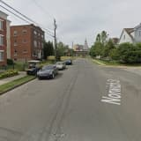 Three Shot, One Killed On Residential CT Street