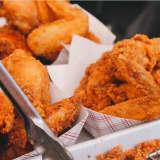 Nationwide Chicken Shortage Is Fowl News For Restaurants