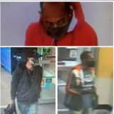 Bloomfield PD: 2 Arrested, 3 At Large In Series Of Stop & Shop Thefts