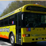NY Waterway Rolls Out Free Shuttle Bus Services From Edgewater, Fort Lee To Port Imperial