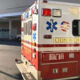 Boy Riding Bike, 14, Struck By Car In Newark