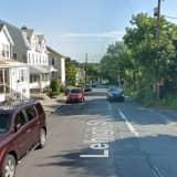 UPDATE: Woman, Teen Injured; Man Killed In Back-To-Back Allentown Shootings