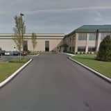 Lehigh County Fulfillment Center Hiring 200 Warehouse Workers With Hourly Starting Pay Of $23