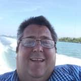 'Forever Missed': Delaware River's Hot Dog Man Greg Crance Dies Of COVID At 56