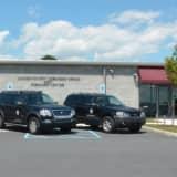 Lehigh County Coroner Seeks Relatives Of Deceased Bethlehem Woman, 36