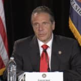 'I Did Nothing Wrong': Cuomo Reasserts Innocence Amid AG Investigation