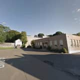 Shelter In Place Order Lifted For CT School After No Weapon Found