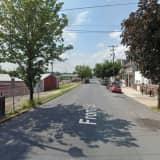 Man, 66, Found Dead In Lehigh County, Coroner Says