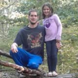 Morris County Father, Landscaper Ryan Koroly Dies Suddenly At 30