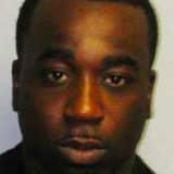 Prosecutor: Jersey Shore Man Sentenced To State Prison For Fatal Shooting Of Beachwood Man, 27