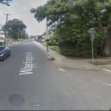 Long Island Woman Nabbed After Hitting Two Juveniles, Leaving Scene, Police Say