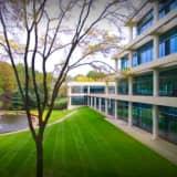 Jersey Shore Company Faces $13.7K OSHA Fine After Employed Couple's COVID Death, Agency Says