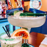 Viva Margarita Replacing Hackensack Sports Bar