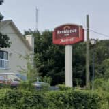 Fairfield County Man Identified As Victim Of Fatal Hotel Shooting
