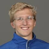 Swimmer From Fairfield County Qualifies For Olympics