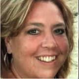 Beloved Teacher, Former HS/College Star Athlete From Northern Westchester Dies At Age 50