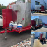 Popular BBQ Trailer Stolen In South Jersey, Owner Says