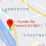 Trenton First Responders Called To Report Of Body Found In Water