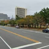 Atlantic City Police Seek Public's Help Locating Driver Who Allegedly Struck Teenage Bicyclist