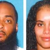 Lakewood Woman, Brick Man Arrested For Drug-Dealing, Jersey Shore Prosecutor Says