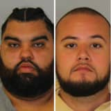 DRUG TAKEDOWN: Heroin, Cocaine Seized From Hudson County Pair, Authorities Say