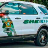 Florida 'Online Predator' Sent Nude Photos To 12-Year-Old Union County Girl, Authorities Say
