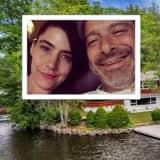 Beastie Boys' Adam Horovitz Lists Greenwood Lake Home, Pontoon Party Boat For $975K