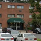 13-Year-Old Girl Found Dead In CT Apartment Complex Basement