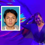 SWAT SITUATION: Hudson Man Stabbed 24-Year-Old Girlfriend Dead, Prosecutor Says