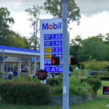 WINNER: Powerball Ticket Good For $100K Sold At Monmouth County Gas Station