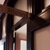 Feds: Passaic County Union Plan Admin Charged In Tax Evasion Kickback Scheme