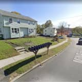 Teen Killed In Apparent Drive-By Shooting In Fairfield County