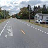 DEVELOPING: Pedestrian Struck, Killed In Gloucester County
