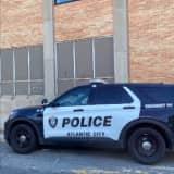 23-Year-Old Man Dead, 3 Hurt In Atlantic City Shooting