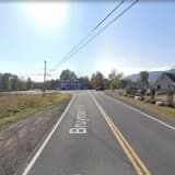 Local Firefighter Killed In Two-Vehicle Hudson Valley Crash