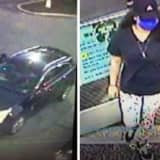 SEEN HER? Missing South Jersey Girl, 14, Used Wawa Worker's Phone, Caught On Camera, Police Say
