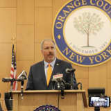 Former County Executive In Hudson Valley, Two Others Admit To Corruption Scheme