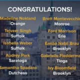 COVID-19: Suffolk Residents Win College Scholarships In NY Vax Incentive Program
