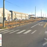2-Vehicle Crash At Central Jersey Train Crossing Impacts NJ Transit Line, Authorities Say
