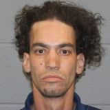 Man Nabbed For Knifepoint CT Gas Station Robbery, Police Say