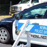 KNOW ANYTHING? Trio Of Women Carjack Food Deliver Driver In Newark, Police Say