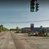 Driver Killed In Single-Vehicle Long Island Crash