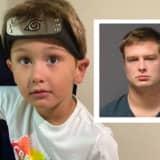 NJ Dad Taunted Son On Treadmill Calling Him 'Fat' In Weeks Preceding Boy's Death, Mom Says