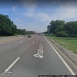 Human Remains Found Near Long Island Parkway