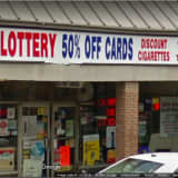 Long Island Resident Claims NY Lottery Prize With Guaranteed $7 Million Payout