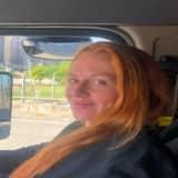 SEEN HER? Police Seek New Brunswick Woman Missing Since July 6